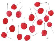 bing-cherry_1000px