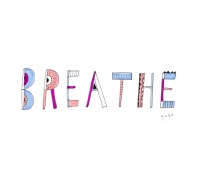 breathe_lores