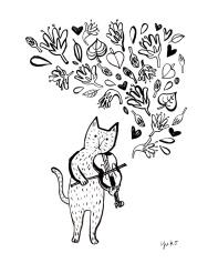 cat-violinist-8x10-flat_lores
