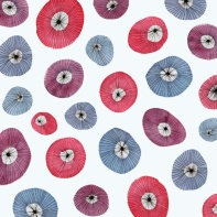 circle-flower-repeat-pattern-square_650px