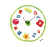 flower-clock_lores
