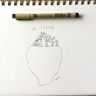 Iceberg_lores