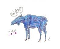 moose_lores