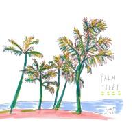 palm-tree_lores