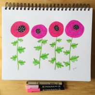 Pink-and-magenta-poppies-01_550px