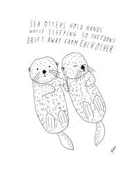 sea-otter-love8x10_lores