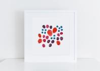 Sq-White-framed-Berries_1000px