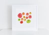 Sq-White-framed-tomatoes_1000px