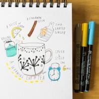 Warning-tea-sketchbook_lores